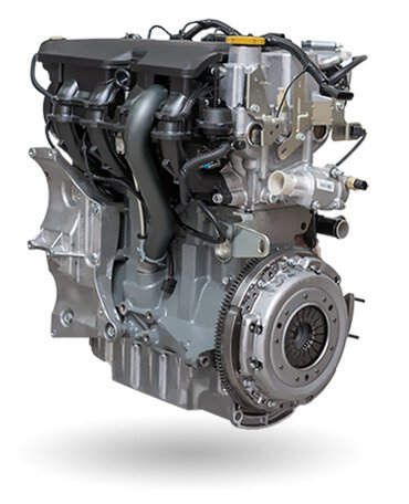 xray_hatchback_engine_1.jpg